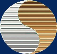 Shapery Enterprises Logo